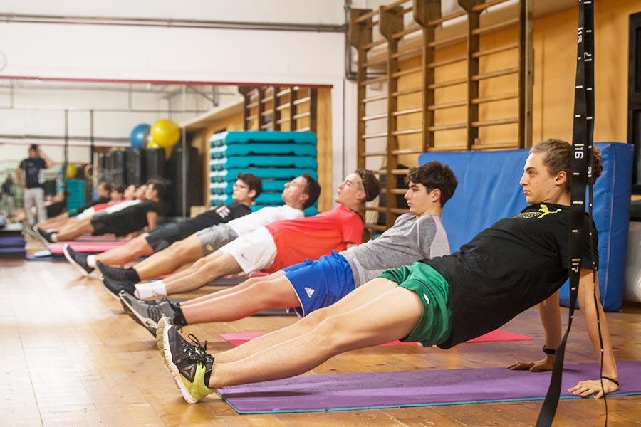 palestra-centro-sportivo-natural-center-chiaravalle-calisthenics-3