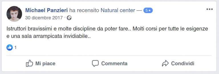 palestra-natural-center-chiaravalle-recensione-1