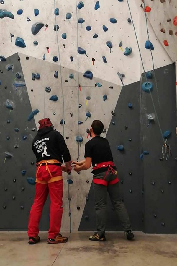 palestra-chiaravalle-centro-sportivo-natural-center-arrampicata-sportiva-5