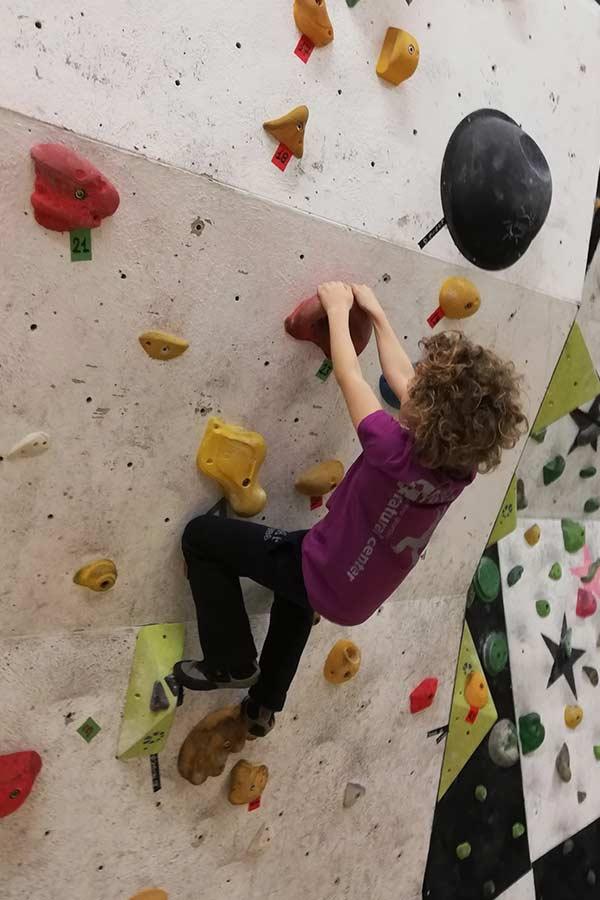 palestra-chiaravalle-centro-sportivo-natural-center-arrampicata-sportiva-6