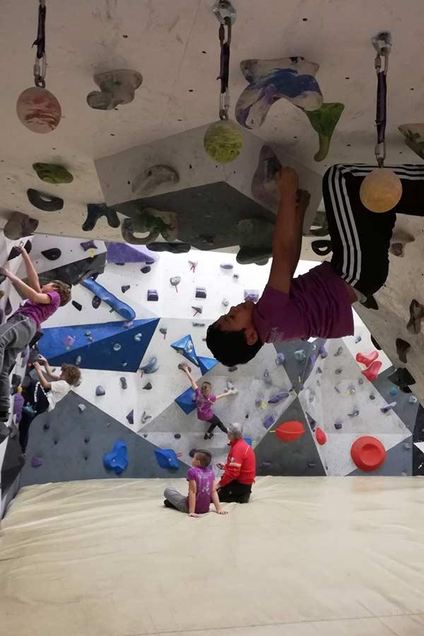 palestra-chiaravalle-centro-sportivo-natural-center-arrampicata-sportiva-9