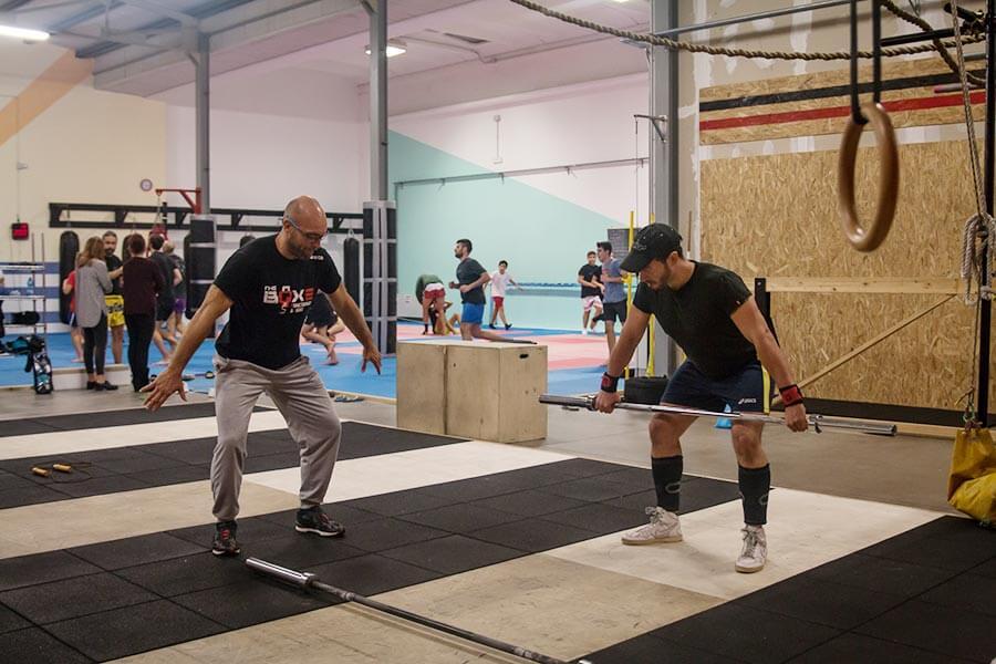 palestra-chiaravalle-centro-sportivo-natural-center-corso-funzionale-1