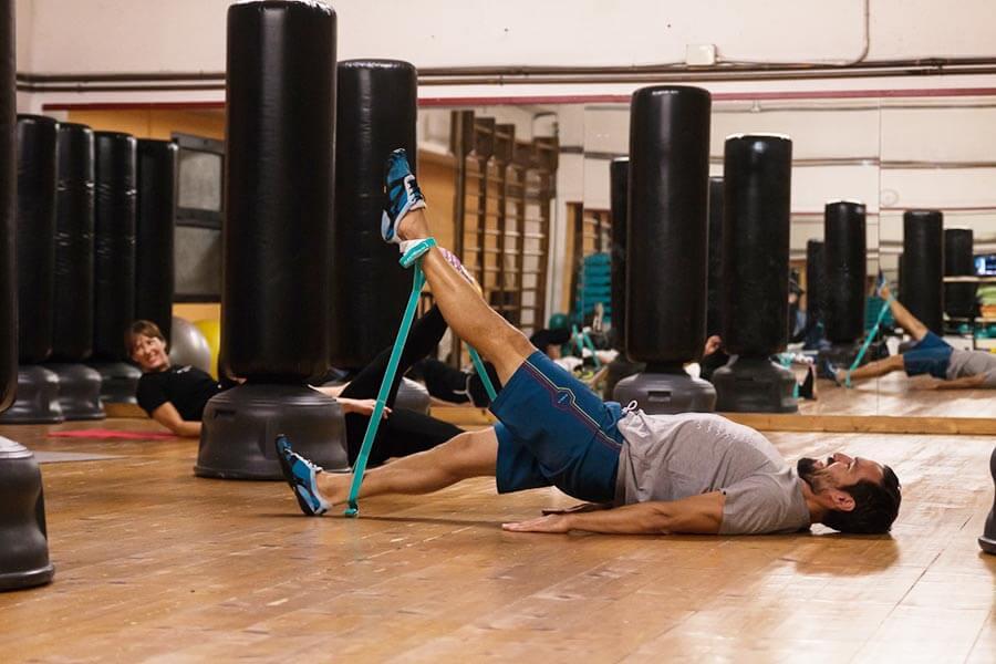 palestra-chiaravalle-centro-sportivo-natural-center-spada-fit-box-5