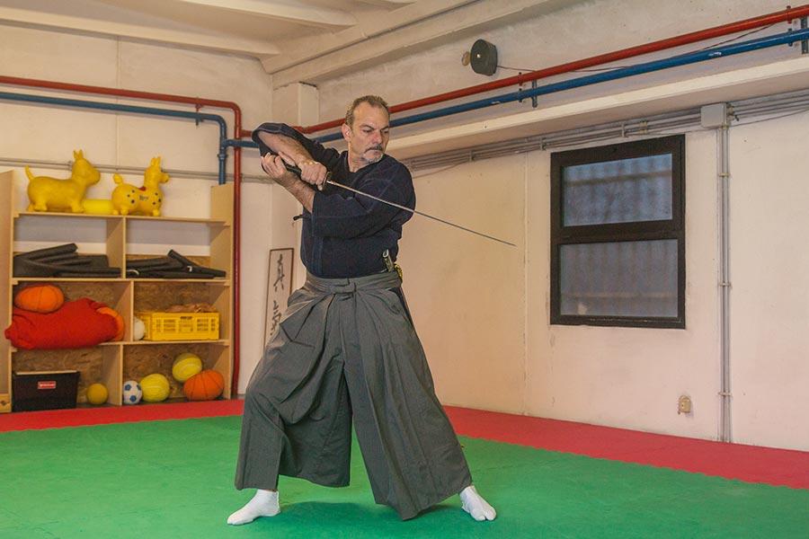 palestra-chiaravalle-centro-sportivo-natural-center-spada-giapponese-1