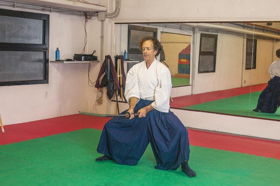 palestra-chiaravalle-centro-sportivo-natural-center-spada-giapponese-2