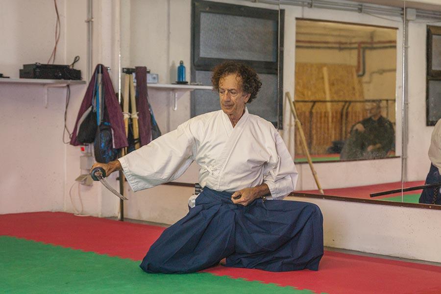 palestra-chiaravalle-centro-sportivo-natural-center-spada-giapponese-3