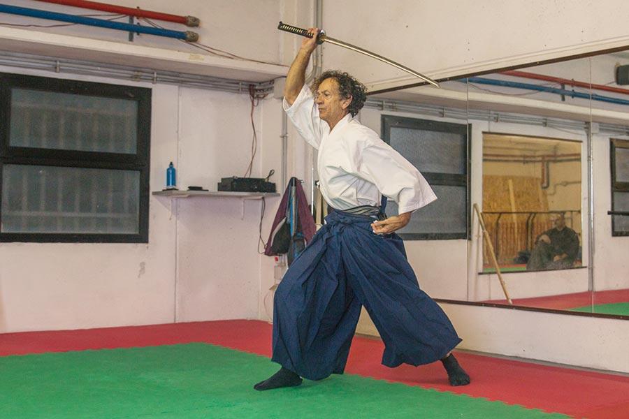 palestra-chiaravalle-centro-sportivo-natural-center-spada-giapponese-4